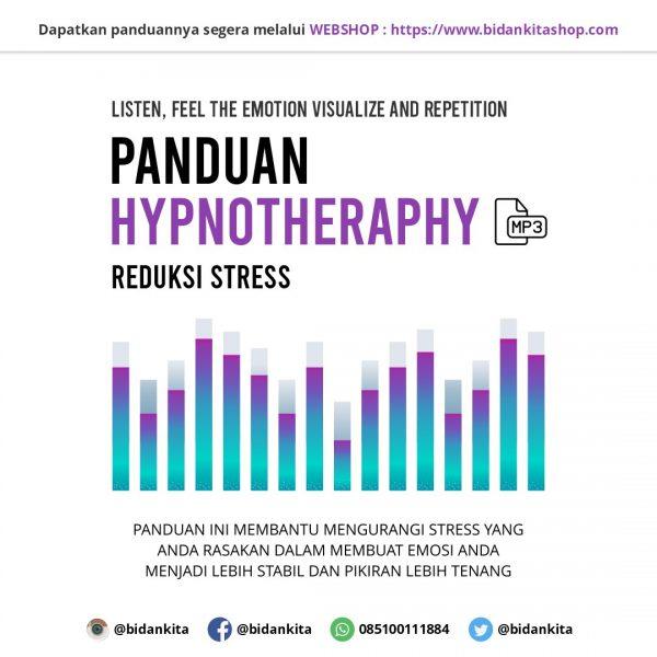 02-panduan-relaksasi-reduksi-stress-mp3-new-2
