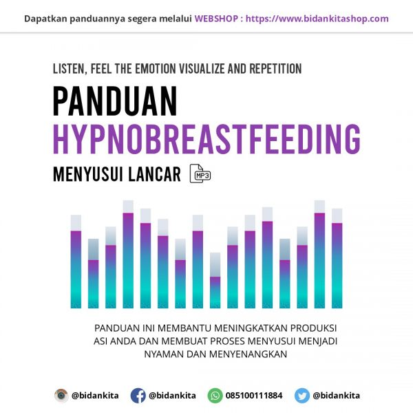 03-panduan-relaksasi-hypnobreastfeeding-mp3-new-2