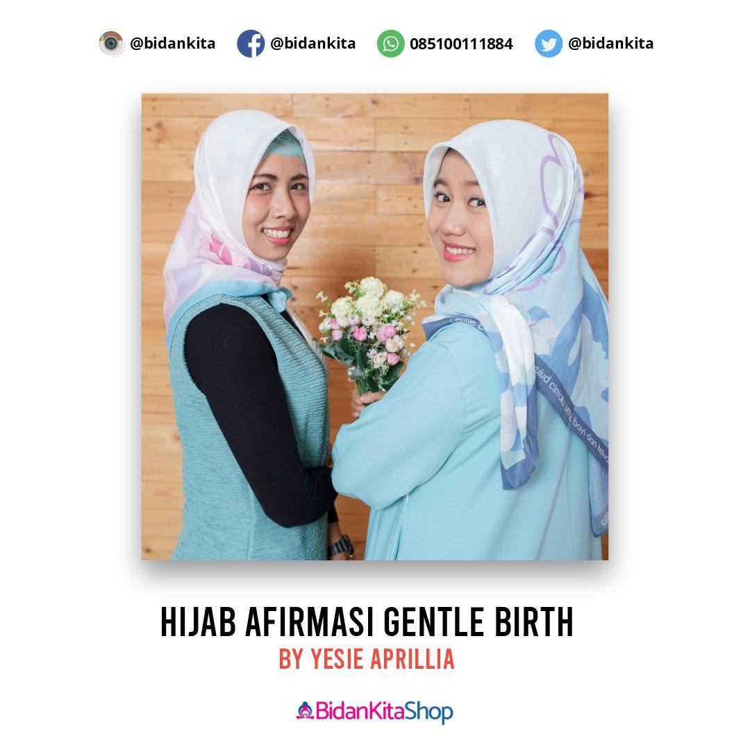 21-hijab-afirmasi-gentle-birth-by-yesie-aprillia-new