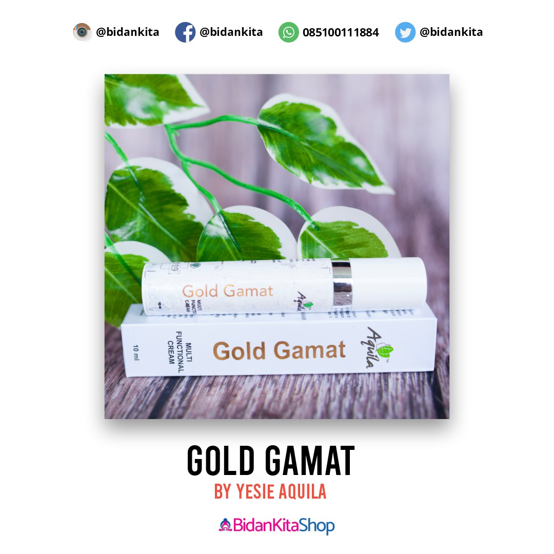 22-gold-gamat-by-aquila-new