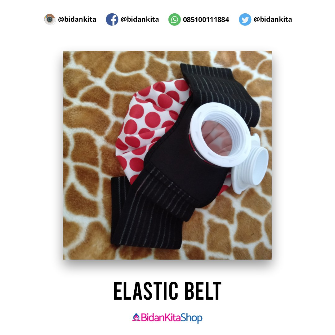 26-elastic-belt-new-2