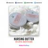 Nursing Butter (For Joyful Breastfeeding)