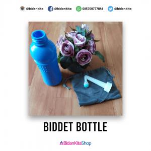 Biddet Bottle