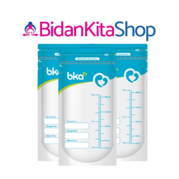 BKA (1)