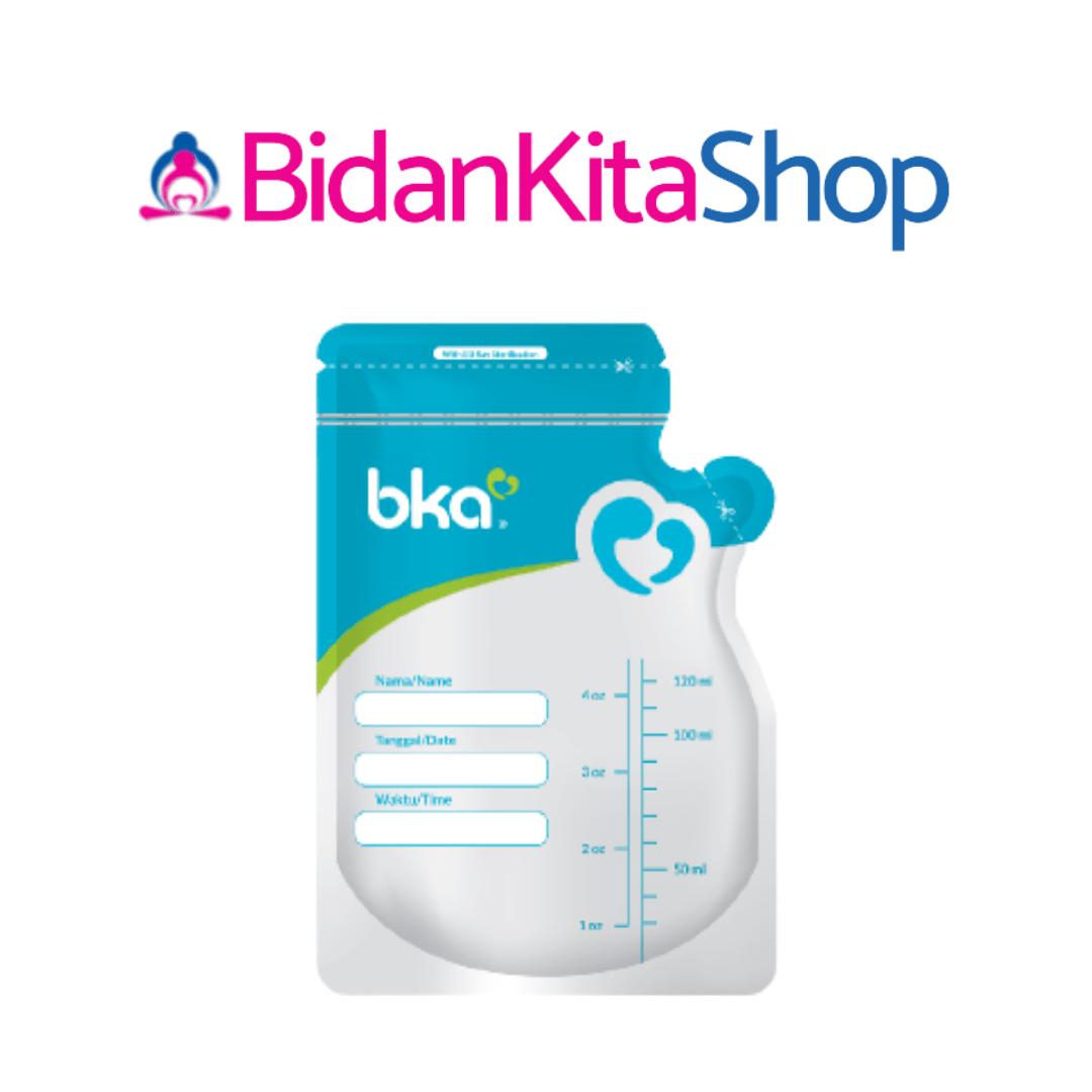 BKA (3)