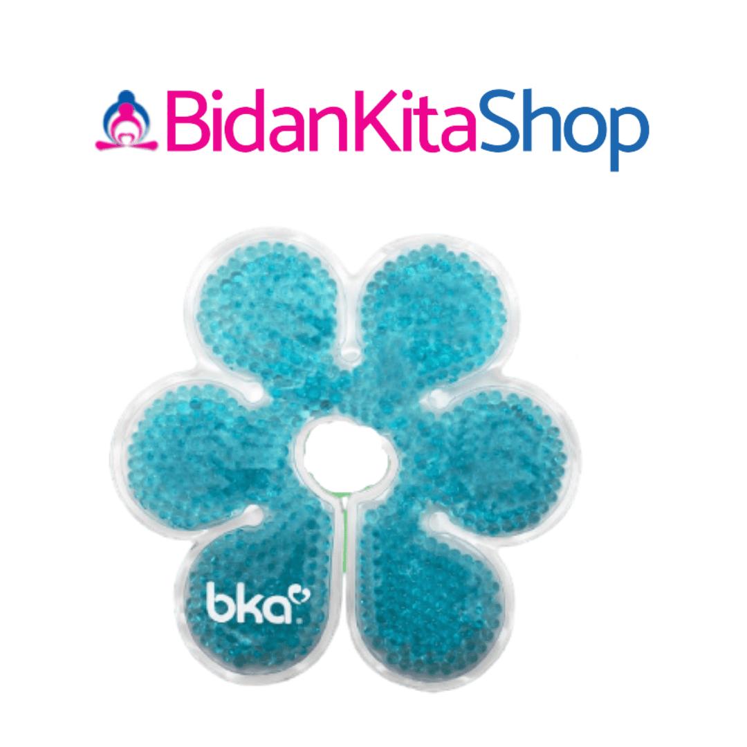 BKA (7)